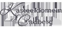 Kasteeldomein Cauberg Logo